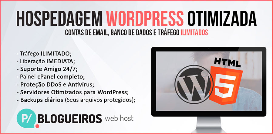 hospedagem-de-blog-wordpress