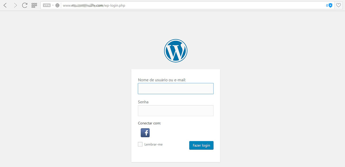 como-instalar-temas-no-wordpress-01