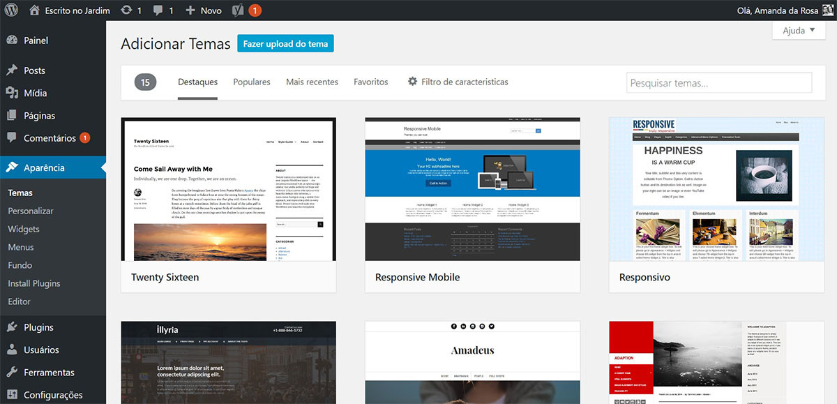 como-instalar-temas-no-wordpress-04