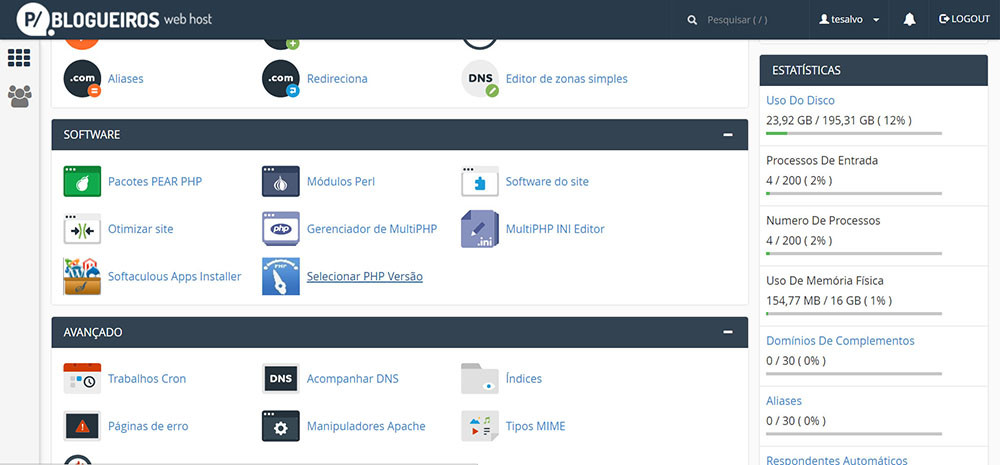 como-alterar-a-versao-do-php-no-cpanel-01