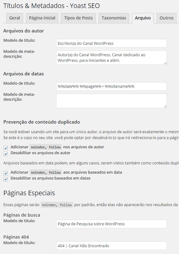 Arquivos-Titulos-e-Metadados