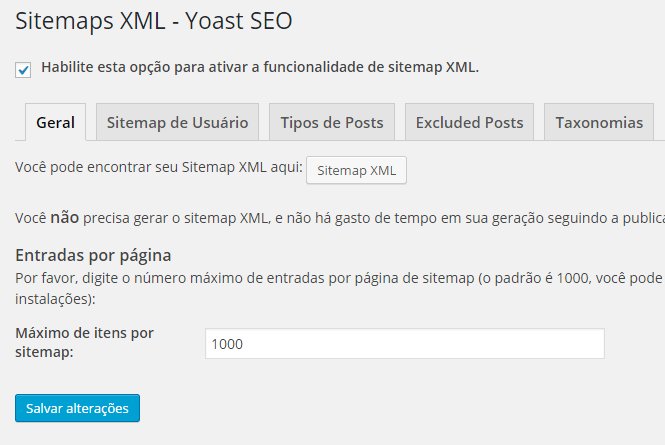Geral-Sitemap-XML