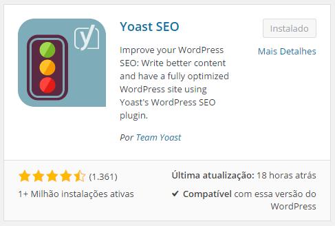 Instalar-o-Yoast-SEO-Plugin