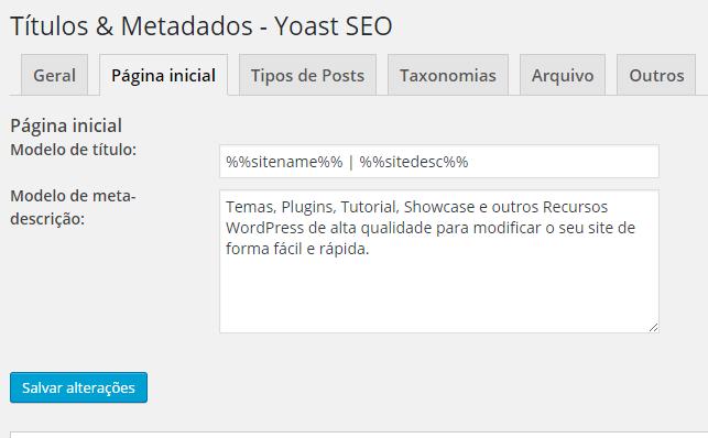Pagina-Inicial-Titulos-e-Metadados