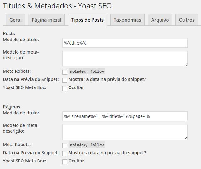 Tipos-de-Posts-Titulos-e-Metadados