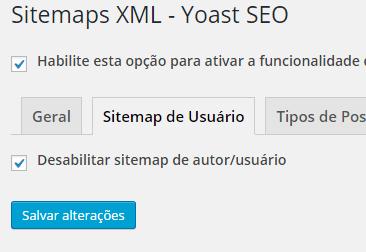 Usuario-Sitemap-XML