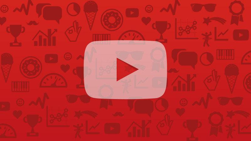 capa-para-youtube-2016