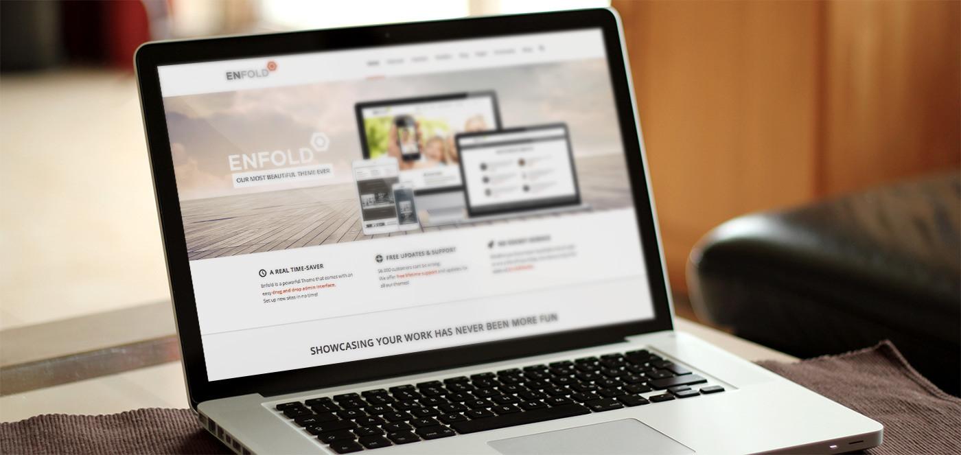 tema-wordpress-blog-hospedagem