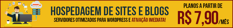 hospedagem-wordpress-blog