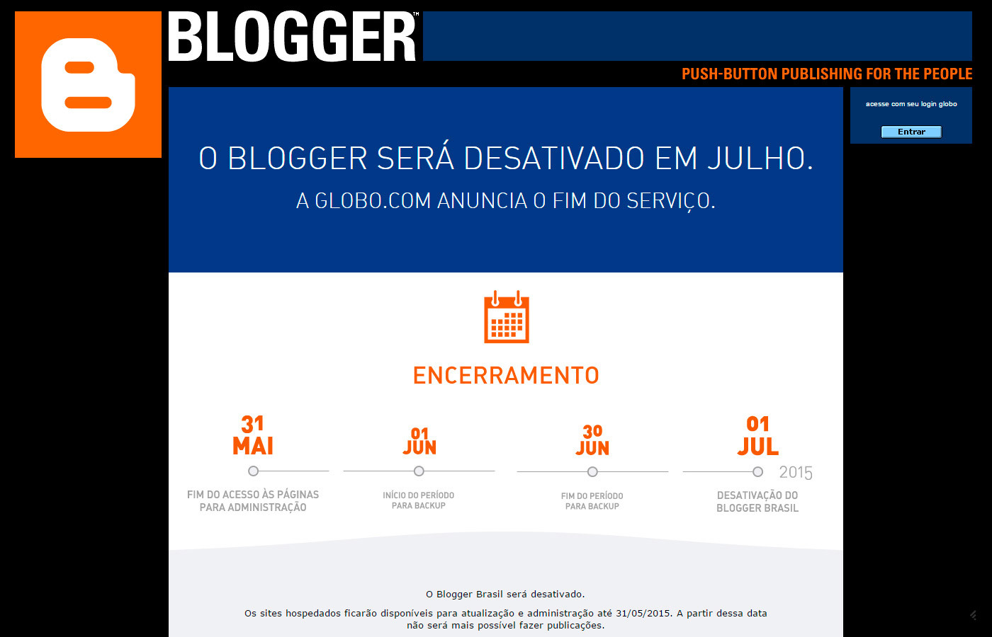 fim-do-blogger