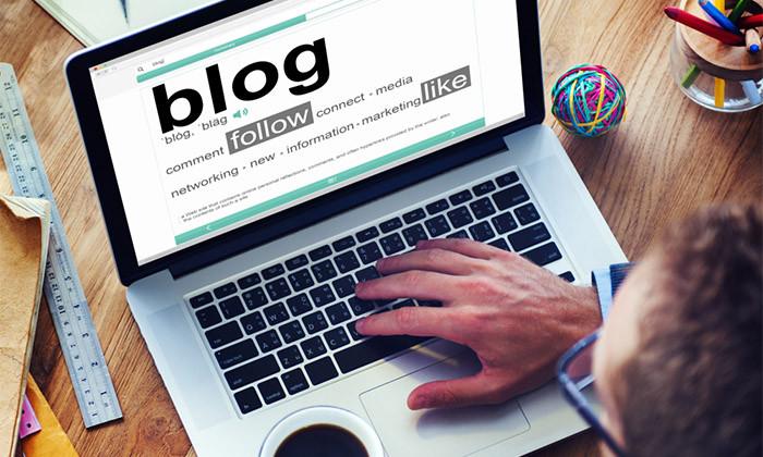 dicas-para-blogueiros