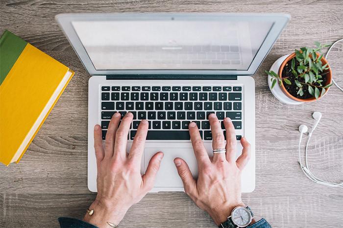 dicas-para-fazer-sucesso-com-o-seu-blog