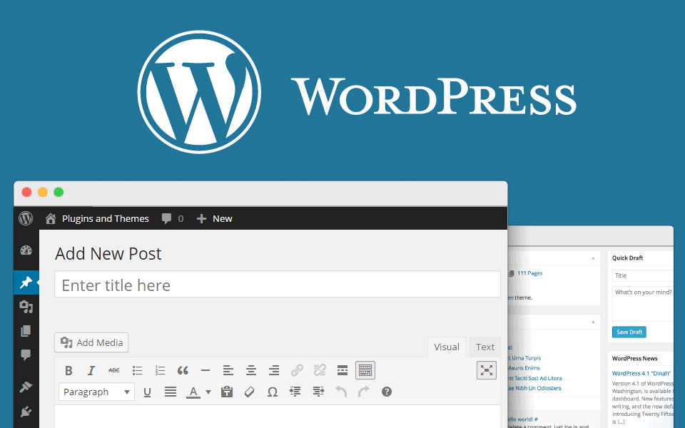 blog-em-wordpress