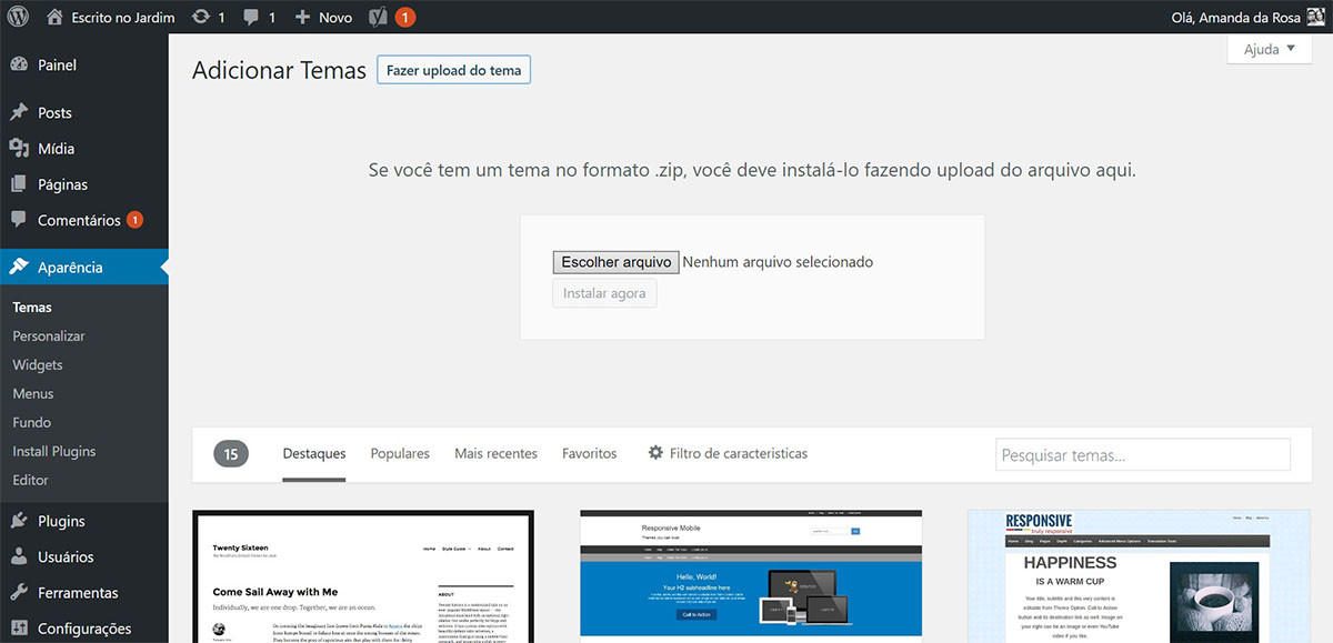 como-instalar-temas-no-wordpress-05