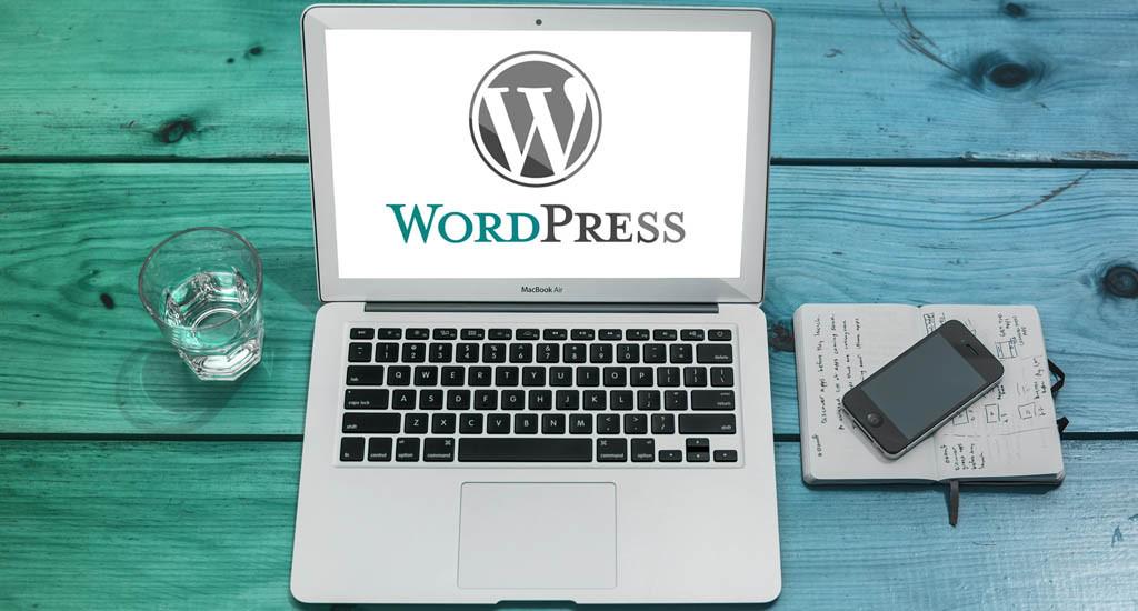 Como Instalar Temas no WordPress?