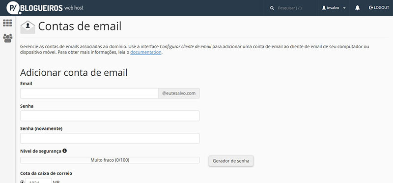 como-criar-emails-no-cpanel-02